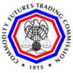 CFTC-110