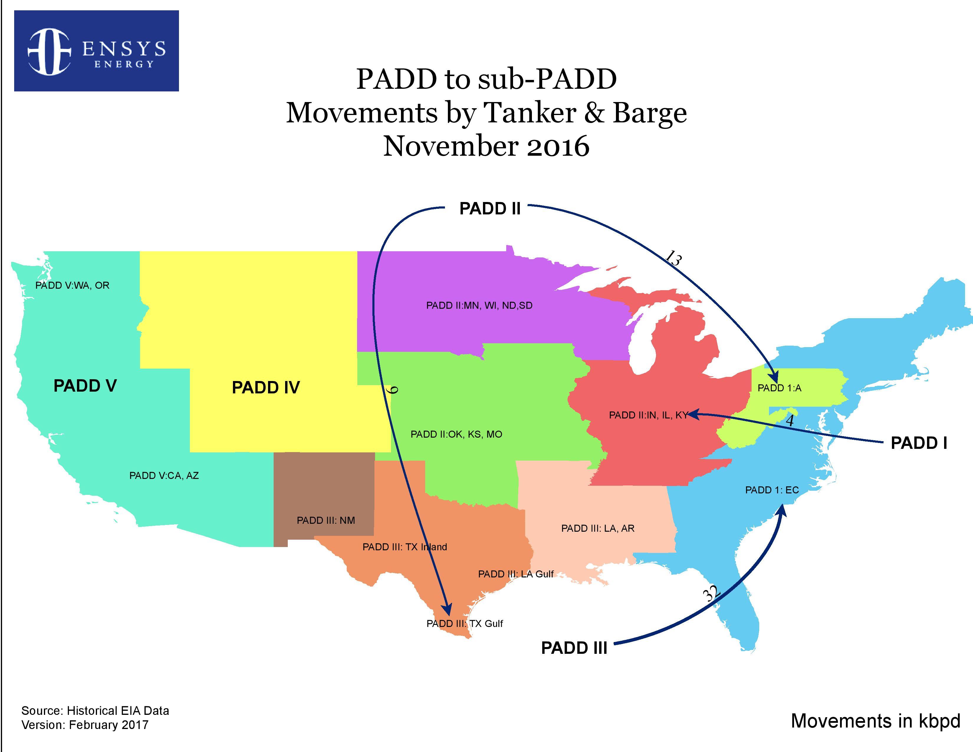 PADD-SUBPADD_Nov2016_Barge-page-001 (1)