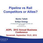AOPL-Savannah-GA-09-18-2012-EnSys