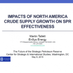 thumbnail4_CSIS SPR Studies_Martin Tallett Presentation_May 6 2015