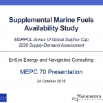 marine-fuels_cover-image
