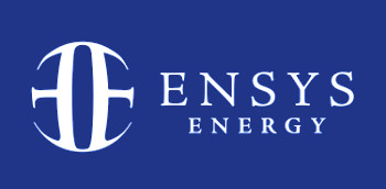 EnSys Energy