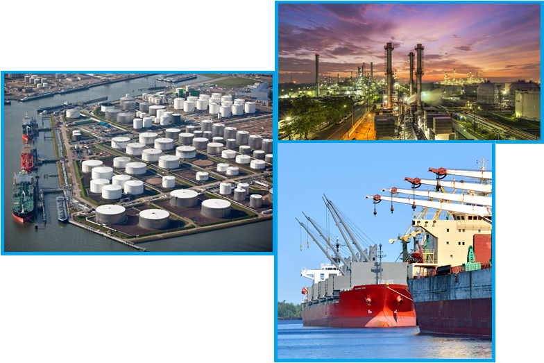 marine-fuels_cover-image